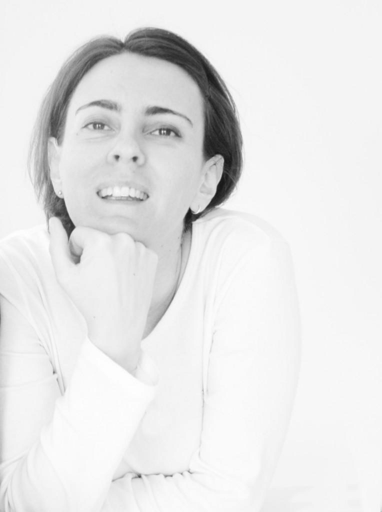 Roberta Restelli
